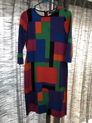 Women's Dresses (Varying Designers) for Sale in Centreville, VA