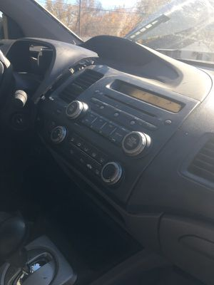 Radio for Sale in Oxon Hill, MD