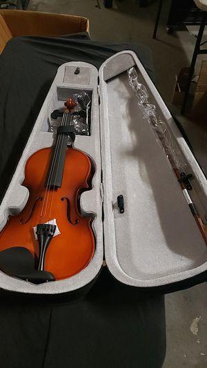 violin 4/4 for Sale in Henderson, NV