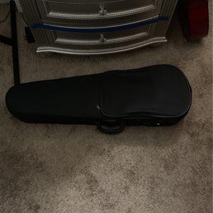 4/4 Full Size Violin for Sale in Orlando, FL