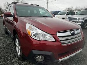 2013 Subaru Outback for Sale in Bealeton, VA