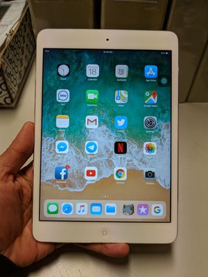 iPad Mini 2nd Generation WiFi With Excellent Condition for Sale in Springfield, VA