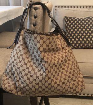 Vintage Gucci women's bag for Sale in Wesley Chapel, FL