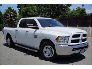 2013 Ram 2500 for Sale in Concord, CA