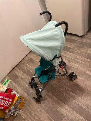 Cosco Stroller for Sale in El Cajon, CA