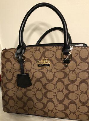 Handbag for Sale in Atlanta, GA