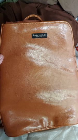 Kate spade backpack for Sale in Perryville, MD