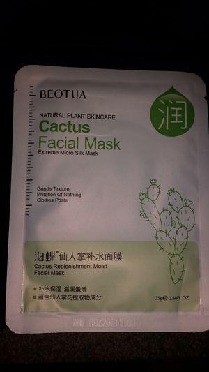 Face masks for Sale in Fresno, CA
