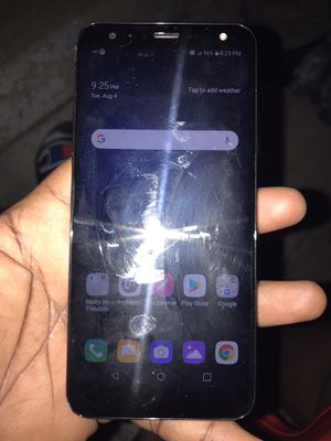LG K40 for Sale in St. Louis, MO