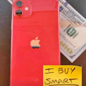 IPHONE 12/12 PRO MAX 256 for Sale in Oxon Hill, MD