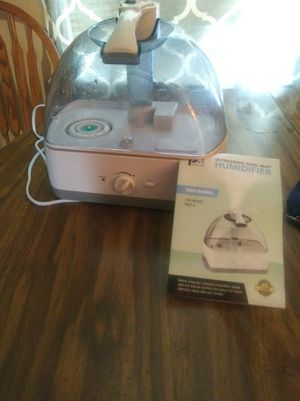 Humidifier for Sale in Atchison, KS