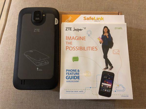 FREE ZTE PHONES for Sale in Riverside, CA - OfferUp