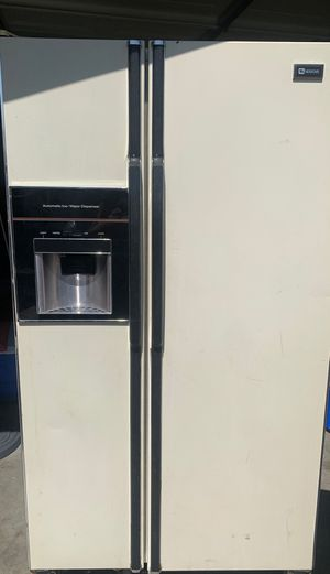 Refrigerator FREE!!! for Sale in Ceres, CA