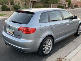 2010 Audi A3 for Sale in El Mirage,  AZ