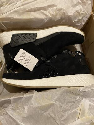 Adidas NMD_C2 Men Shoes Size 9 (((Brand New..!))) for Sale in Bell Gardens, CA