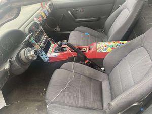 92 MX5 Mazda Miata for Sale in Nashville, TN