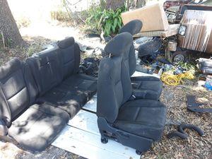 Chevrolet truck parts for Sale in Apopka, FL
