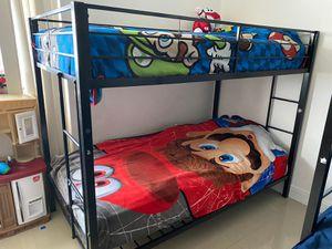 Kids furniture for Sale in Hallandale Beach, FL