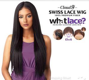 Brand New Wig in origional packaging for Sale in Paducah, KY