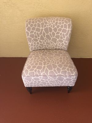 Accent chair for Sale in Pembroke Pines, FL
