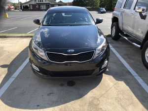2015 Kia Optima for Sale in Shelbyville, TN