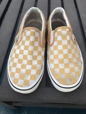 Vans Women's Size 7 for Sale in Phoenix, AZ