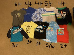 Kids Clothes for Sale in Gilbert, AZ