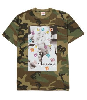 Supreme SS20 for Sale in Phoenix, AZ