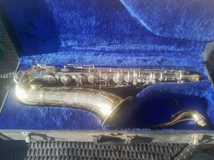 Saxophone for Sale in Long Beach, CA