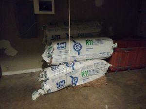 R11 insulation for Sale for sale  Lawrenceville, GA