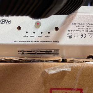 Phantom DE 1000 Watt W New Bulbs for Sale in San Jose, CA
