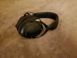 V-Moda Crossfade M-100 w/ Gaming Mic for Sale in Wake Forest, NC