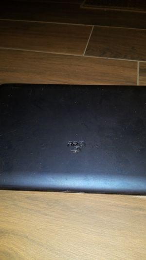 Acer for Sale in East Orange, NJ