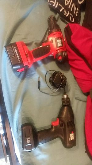 Power tools for Sale in Garland, TX