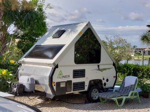 A-liner for Sale in Orlando, FL