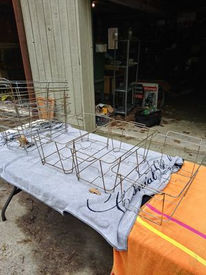 Chafing racks for Sale in Freehold, NJ