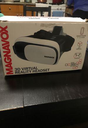 Virtual reality/VR for Sale in Santa Monica, CA