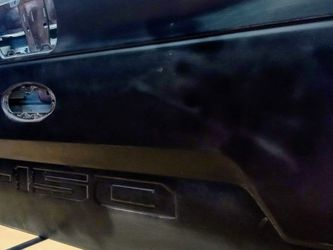 Ford F150 Parts!!! for Sale in San Antonio,  TX