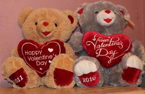 Stuffed Teddy Bears $3.00 for Sale in Lake Wales, FL