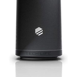 Tech Life Boss Portable wireless Speaker sound system with MultiLink for Sale in Herriman, UT