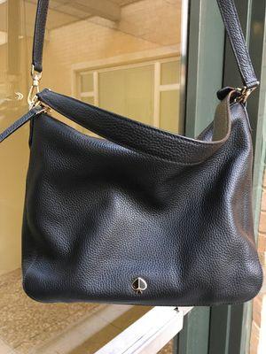 Kate spade bag for Sale in Phoenix, AZ
