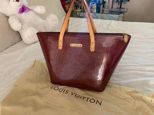 Louis Vuitton bag for Sale in Palo Alto, CA