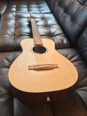 Martin LXM 'Little Martin' Guitar for Sale in Philadelphia, PA
