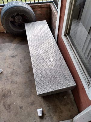 Tool box for Sale in Houston, TX