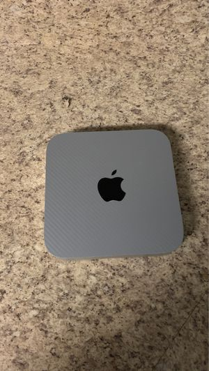 Mac Mini for Sale in Marietta, GA