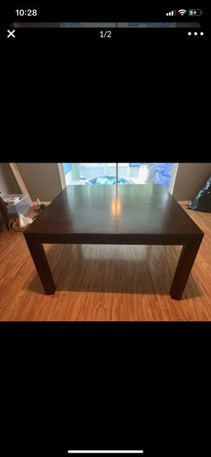 Dinning room Table for Sale in Auburndale, FL