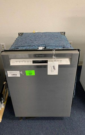 New Bosch Dishwasher!! Comes with Warranty! 59 for Sale in Cypress, CA