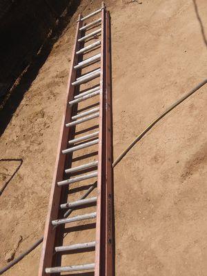Louisville Ladder for Sale in Phoenix, AZ