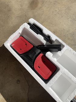 Floor Steamer Kit for Sale in South El Monte,  CA