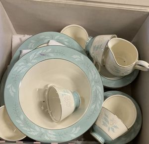 Antique China $20 for Sale in Fresno, CA